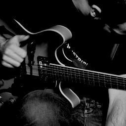guitar|trombone|melodica